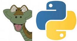 python-logo1