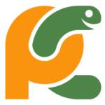 pycharm-shahriar-tpg
