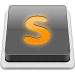 sublime-text-3-package-control-not-working-i3